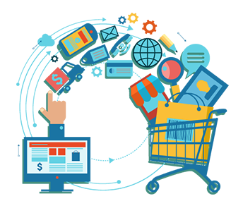 Elektronik Ticaret Bilgi Sistemi ne (ETBİS) kayıt nasıl yapılır. - Nemutlu Yazılım - Size Özel Yazılım Çözümleri - Web Tabanlı Yazılım