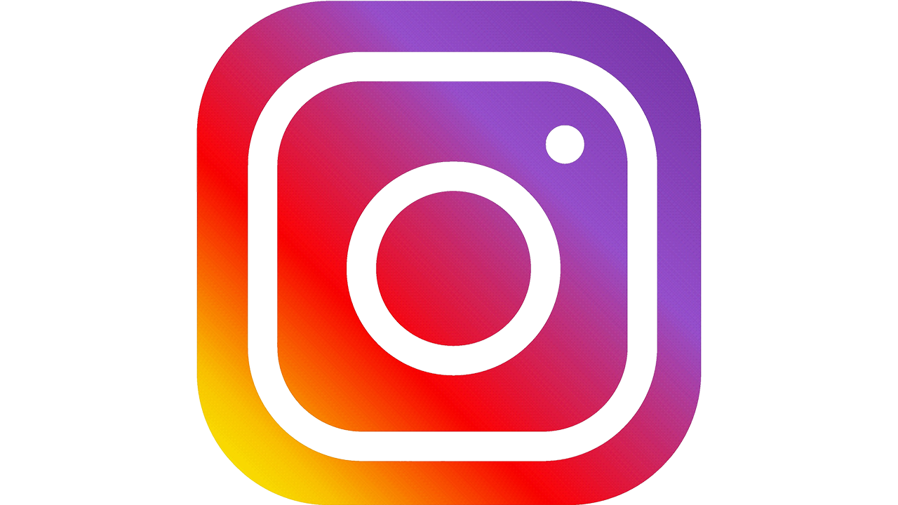 instagram50a1ce43-9fe5-451a-be63-c215ed1a645e.png